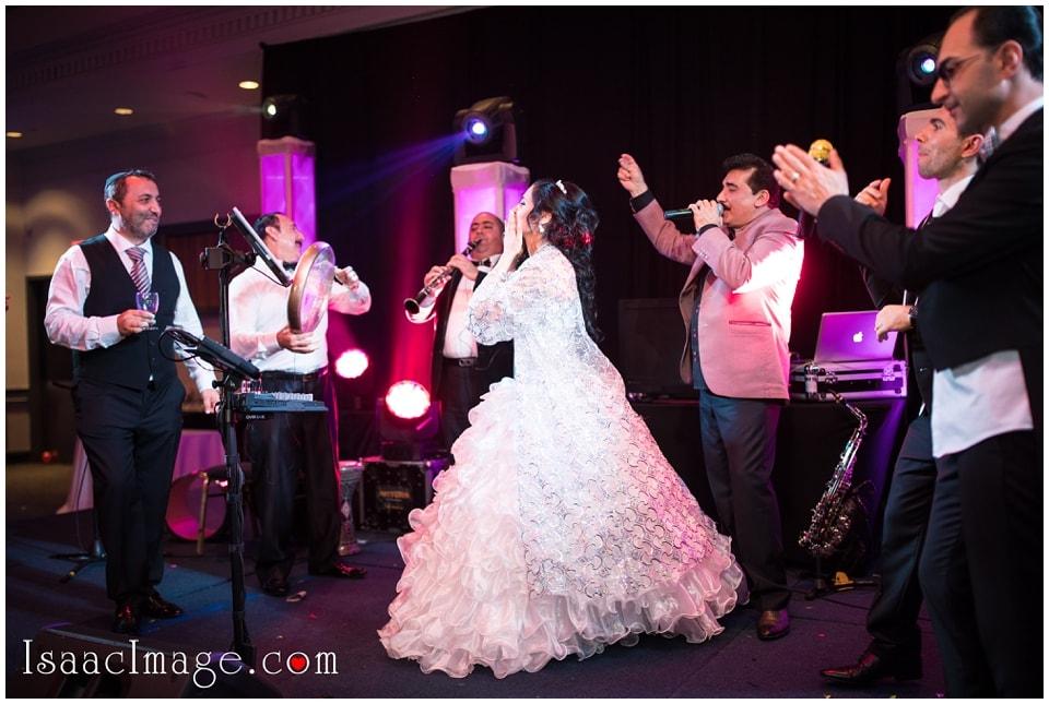 Toronto Biggest Bukharian Jewish Wedding David and Juliet_3884.jpg