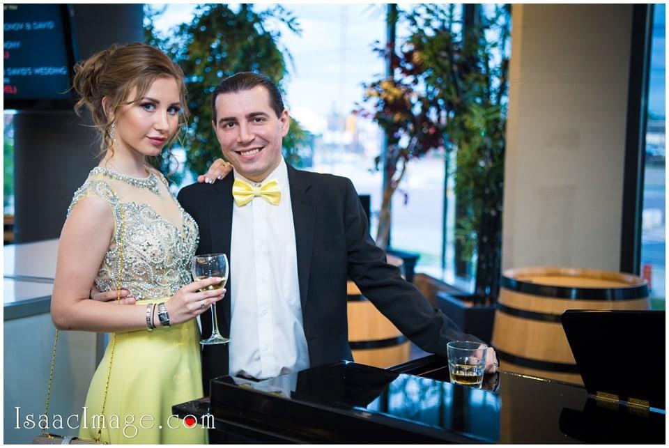 Toronto Biggest Bukharian Jewish Wedding David and Juliet_3892.jpg