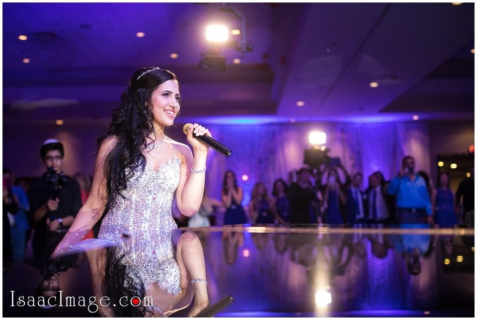 Toronto Biggest Bukharian Jewish Wedding David and Juliet_3896.jpg
