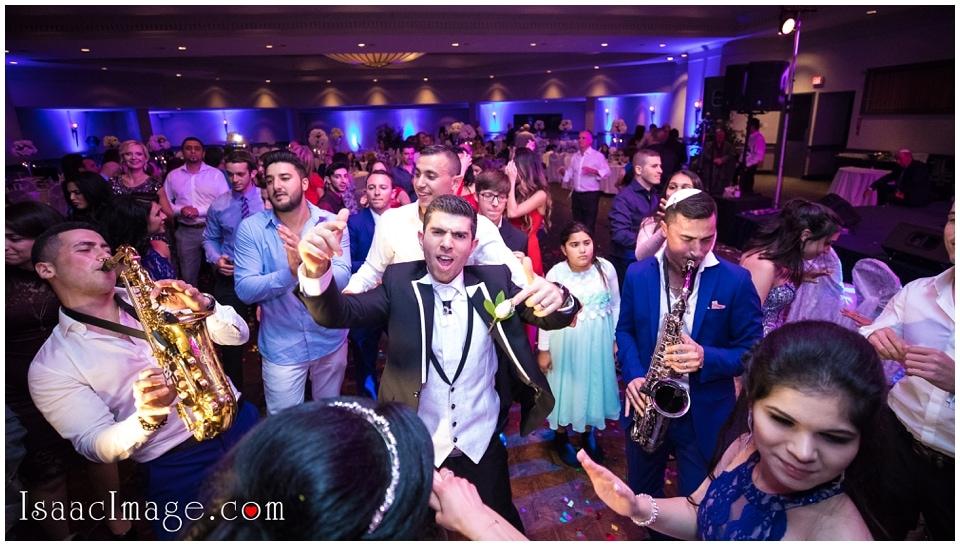 Toronto Biggest Bukharian Jewish Wedding David and Juliet_3913.jpg