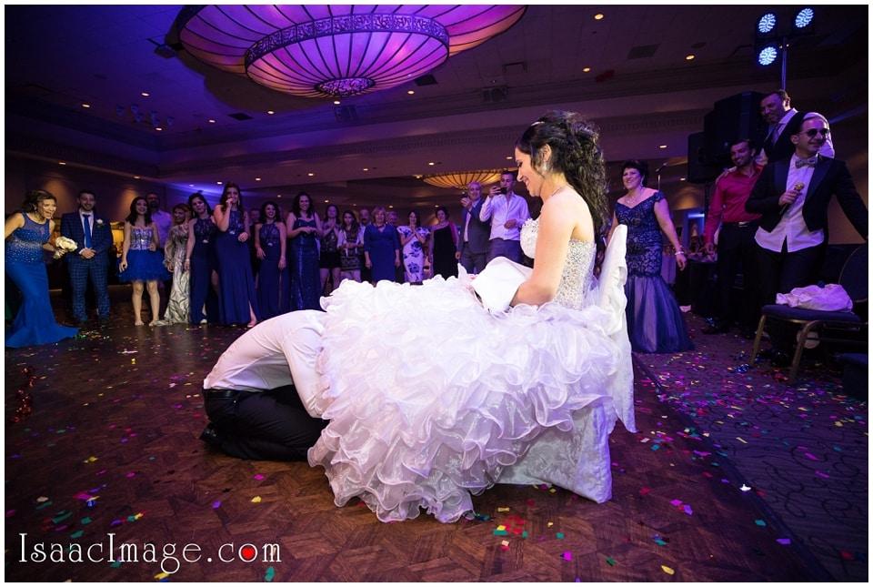 Toronto Biggest Bukharian Jewish Wedding David and Juliet_3922.jpg
