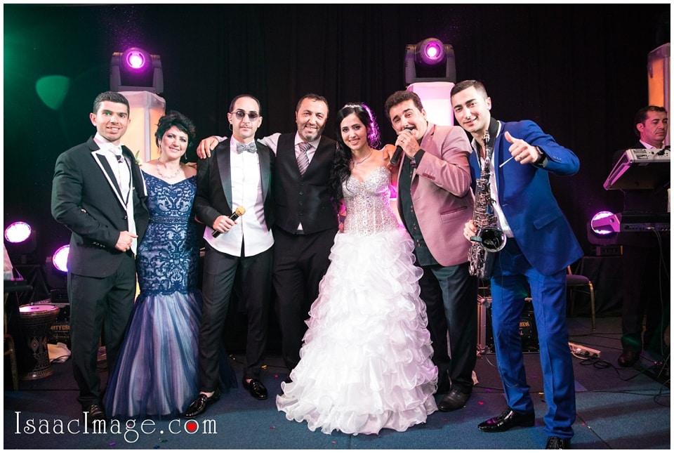 Toronto Biggest Bukharian Jewish Wedding David and Juliet_3925.jpg