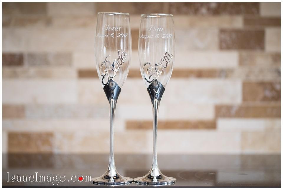 Chateau Le Parc Event Centre Wedding Elena and Dani_4630.jpg