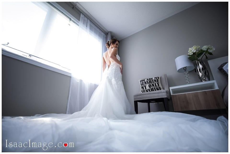 Chateau Le Parc Event Centre Wedding Elena and Dani_4652.jpg