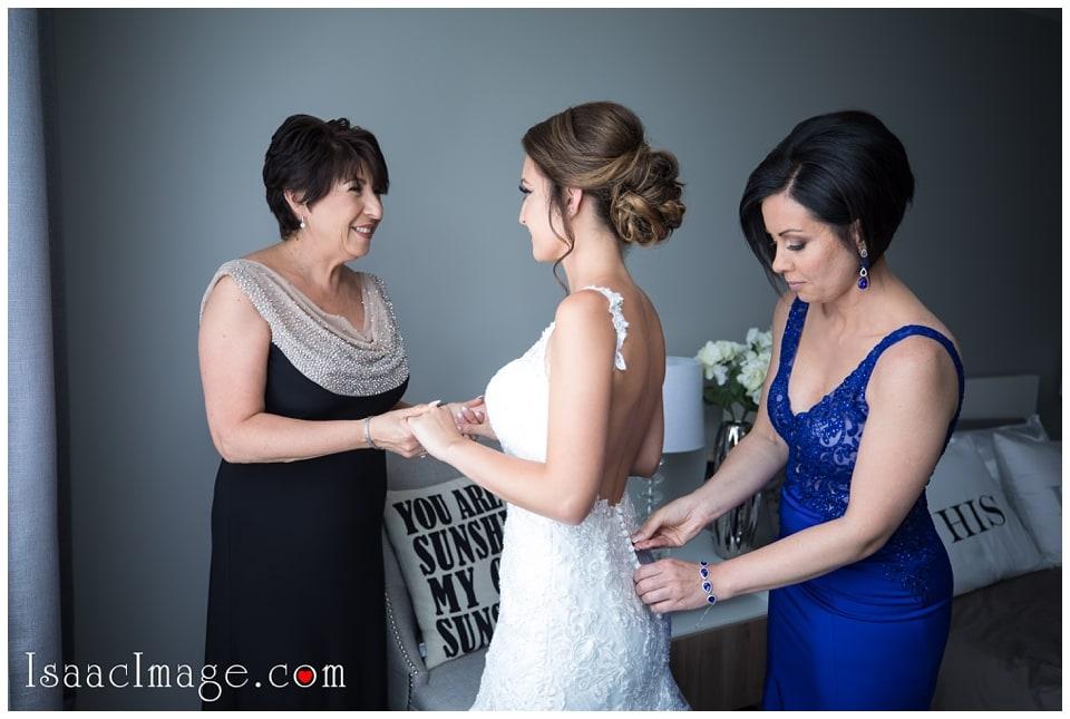 Chateau Le Parc Event Centre Wedding Elena and Dani_4654.jpg