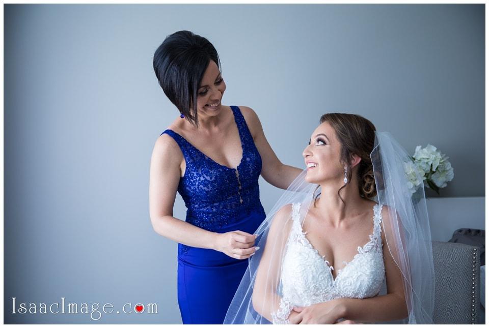 Chateau Le Parc Event Centre Wedding Elena and Dani_4658.jpg