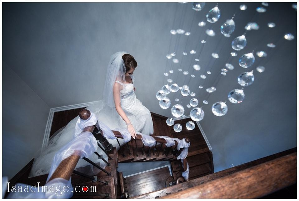 Chateau Le Parc Event Centre Wedding Elena and Dani_4659.jpg
