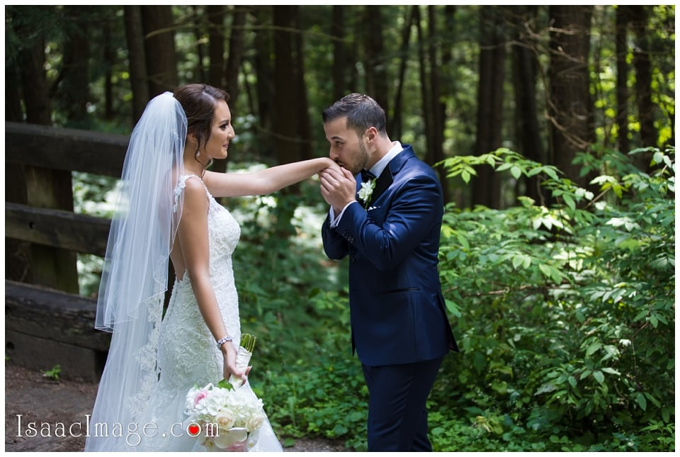 Chateau Le Parc Event Centre Wedding Elena and Dani_4671.jpg
