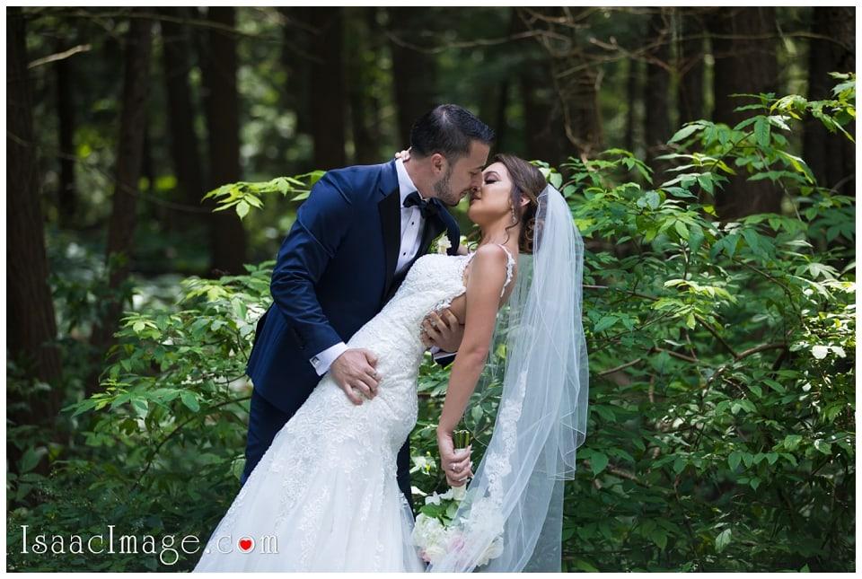 Chateau Le Parc Event Centre Wedding Elena and Dani_4672.jpg