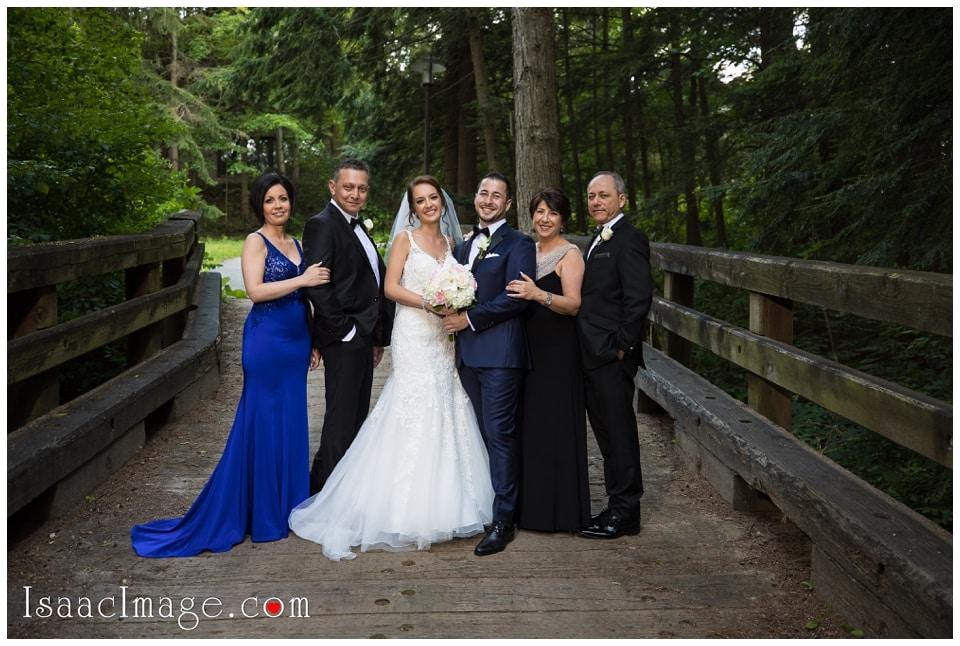 Chateau Le Parc Event Centre Wedding Elena and Dani_4674.jpg