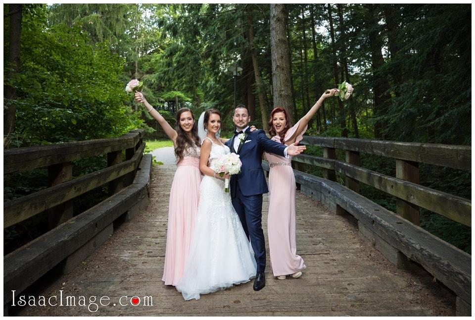 Chateau Le Parc Event Centre Wedding Elena and Dani_4675.jpg