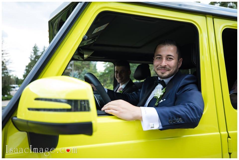Chateau Le Parc Event Centre Wedding Elena and Dani_4679.jpg
