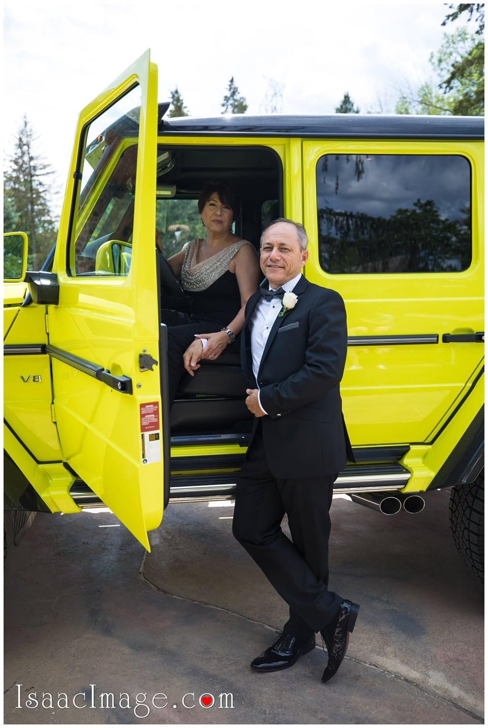 Chateau Le Parc Event Centre Wedding Elena and Dani_4681.jpg