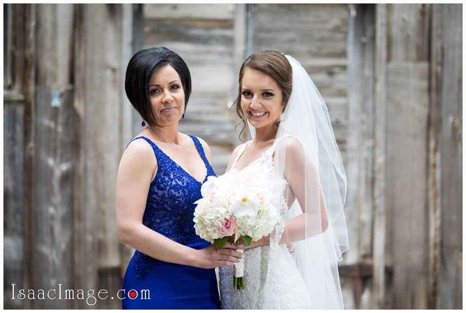 Chateau Le Parc Event Centre Wedding Elena and Dani_4688.jpg