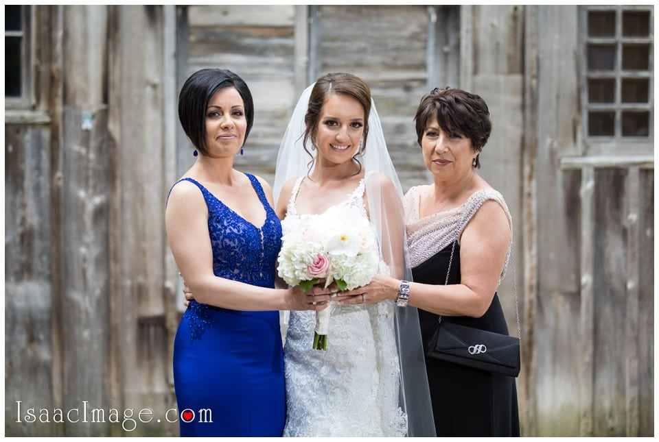 Chateau Le Parc Event Centre Wedding Elena and Dani_4689.jpg