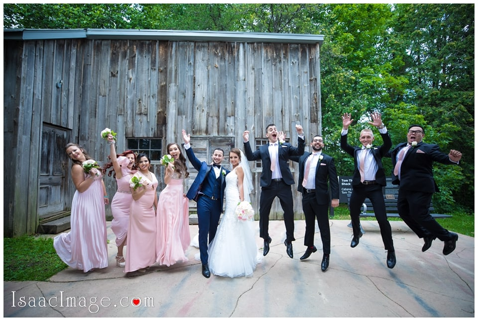 Chateau Le Parc Event Centre Wedding Elena and Dani_4693.jpg