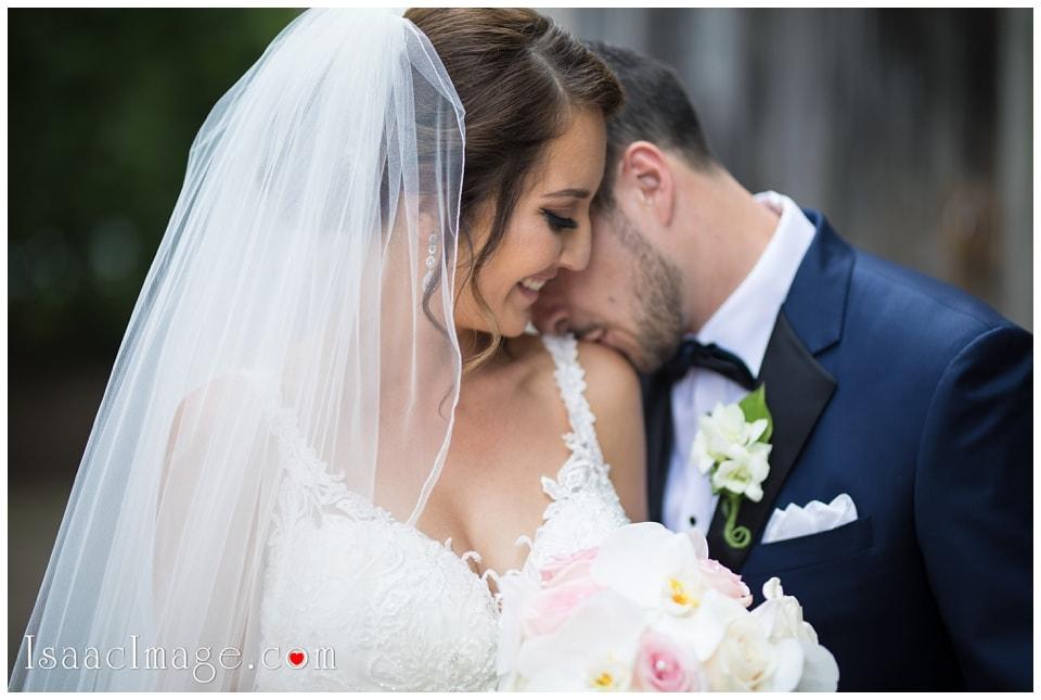 Chateau Le Parc Event Centre Wedding Elena and Dani_4699.jpg