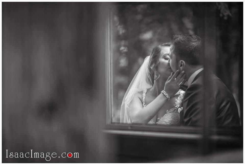 Chateau Le Parc Event Centre Wedding Elena and Dani_4705.jpg