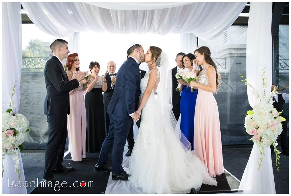 Chateau Le Parc Event Centre Wedding Elena and Dani_4719.jpg
