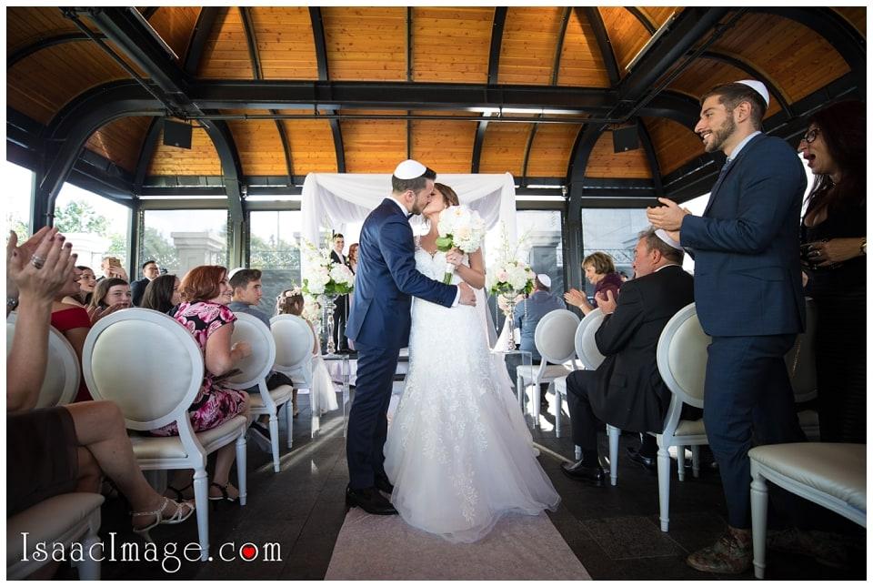 Chateau Le Parc Event Centre Wedding Elena and Dani_4720.jpg