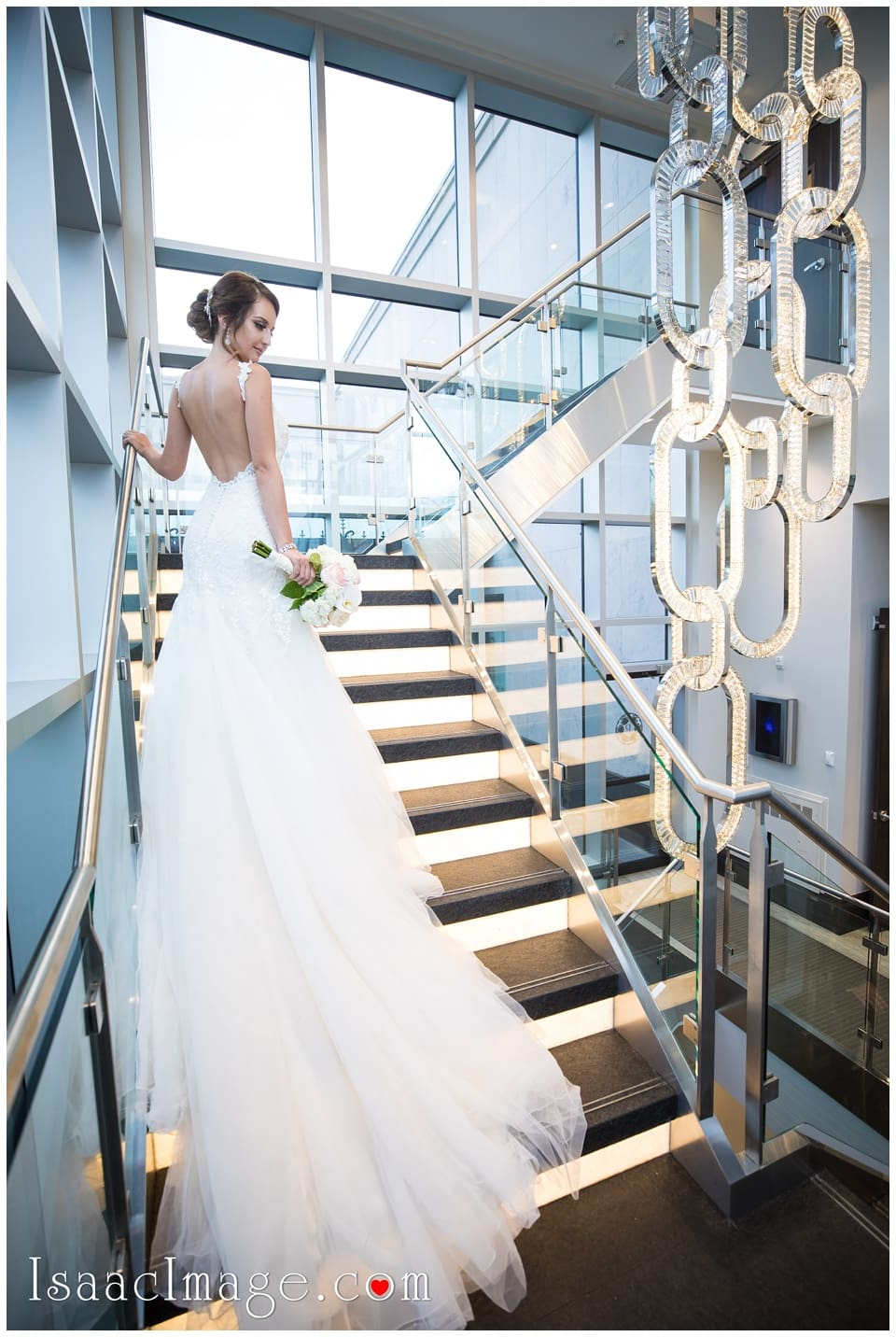 Chateau Le Parc Event Centre Wedding Elena and Dani_4726.jpg