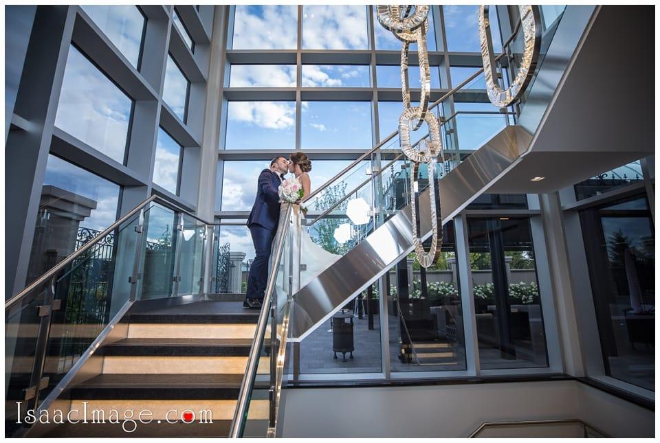 Chateau Le Parc Event Centre Wedding Elena and Dani_4728.jpg