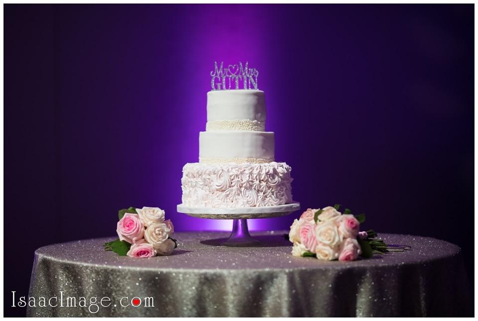 Chateau Le Parc Event Centre Wedding Elena and Dani_4729.jpg