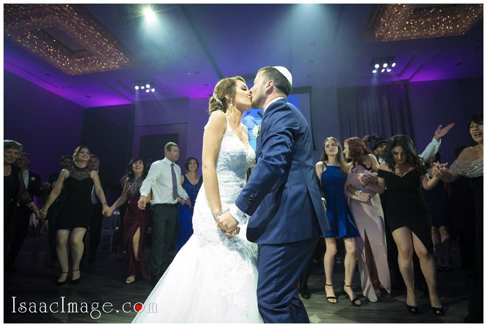 Chateau Le Parc Event Centre Wedding Elena and Dani_4730.jpg