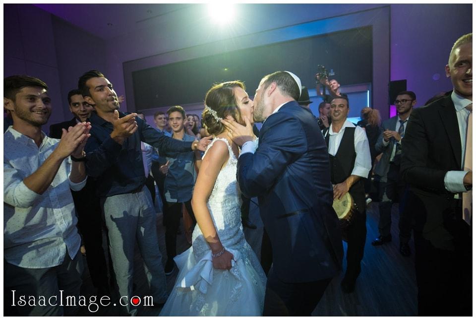 Chateau Le Parc Event Centre Wedding Elena and Dani_4736.jpg