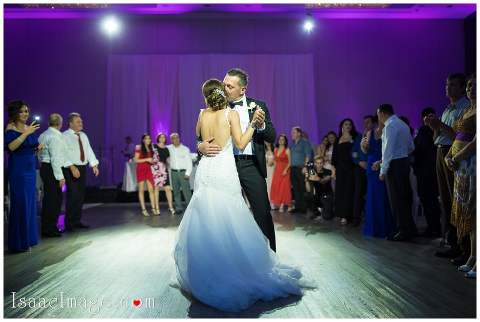 Chateau Le Parc Event Centre Wedding Elena and Dani_4738.jpg
