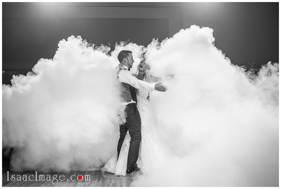 Chateau Le Parc Event Centre Wedding Elena and Dani_4742.jpg