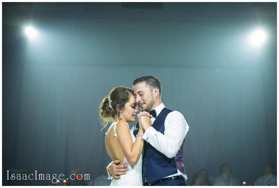 Chateau Le Parc Event Centre Wedding Elena and Dani_4745.jpg