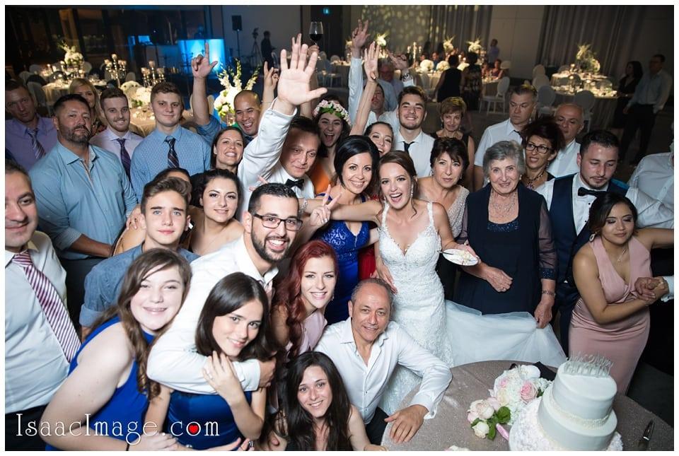 Chateau Le Parc Event Centre Wedding Elena and Dani_4751.jpg