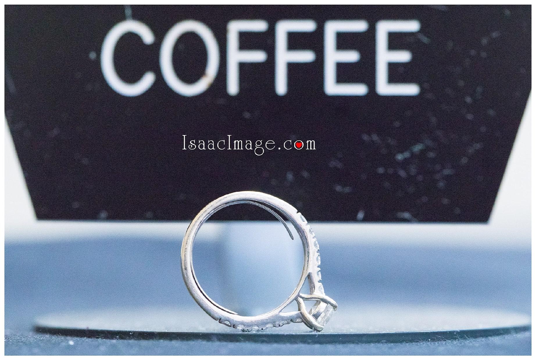 Queens Landing Hotel Wedding Niagara On The Lake Ian and Sasha_0726.jpg