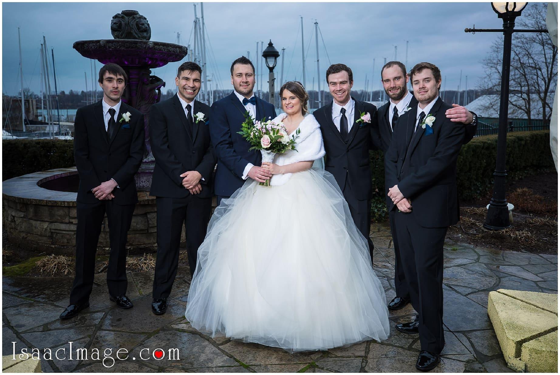 Queens Landing Hotel Wedding Niagara On The Lake Ian and Sasha_0799.jpg