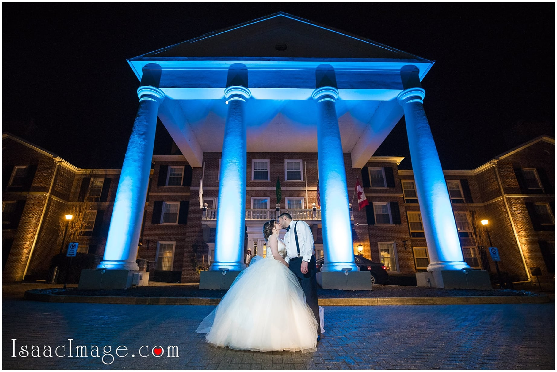 Queens Landing Hotel Wedding Niagara On The Lake Ian and Sasha_0817.jpg