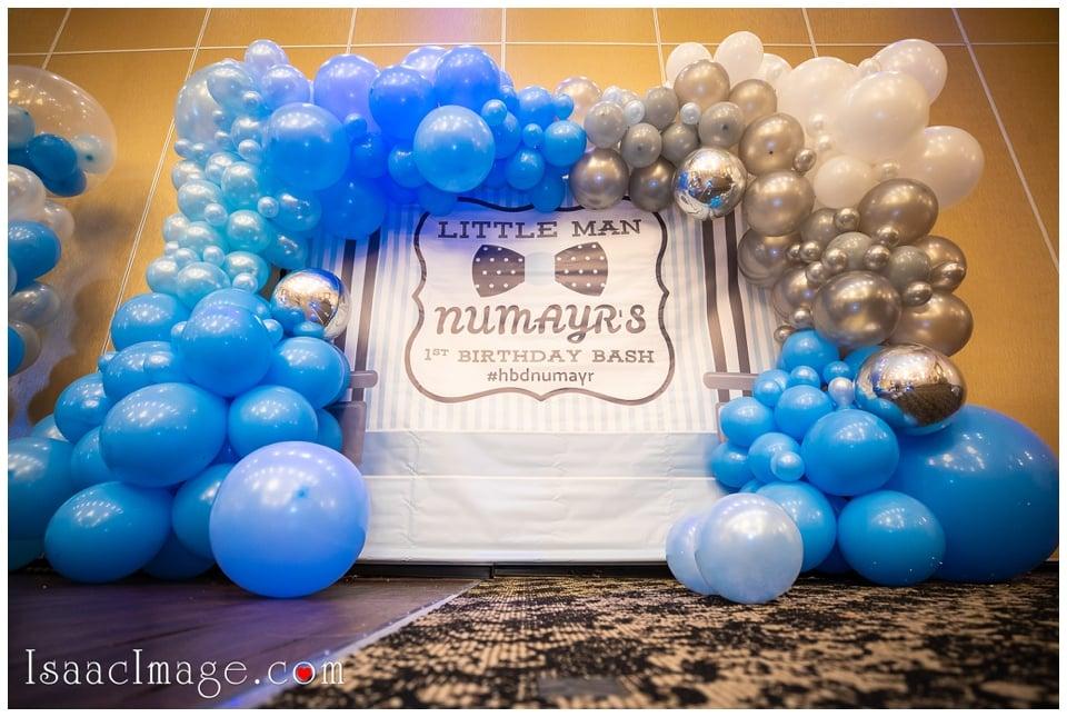 markham convention centre epic 1st birthday party_2319.jpg