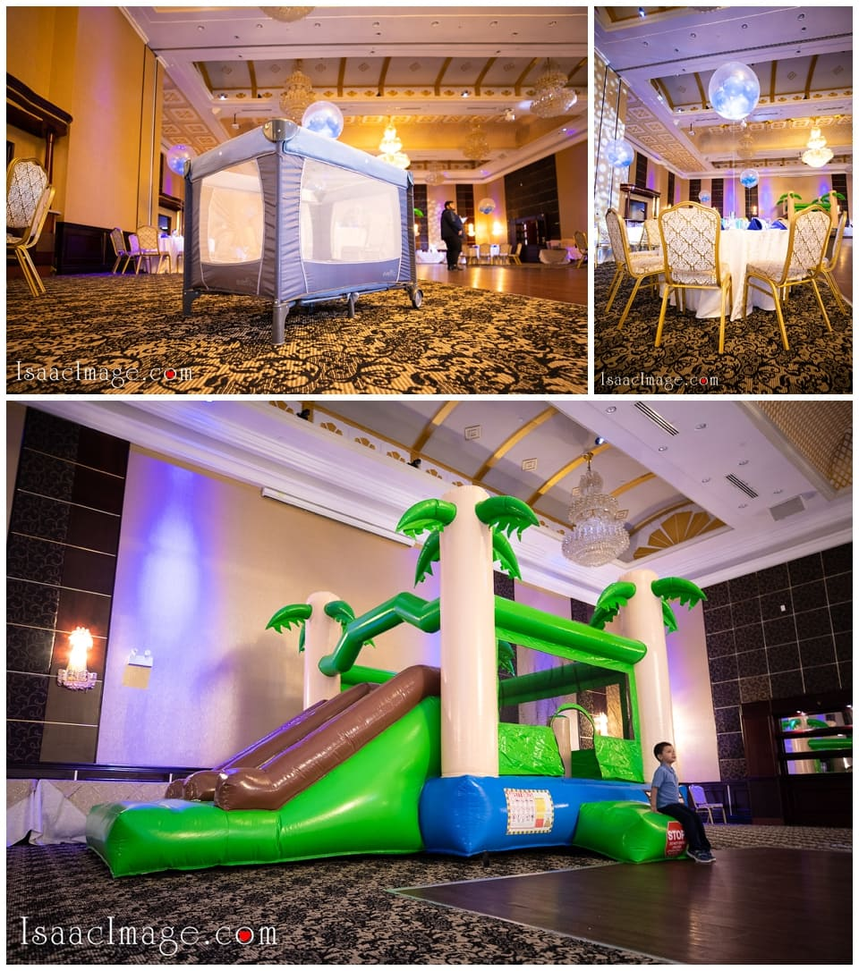 markham convention centre epic 1st birthday party_2323.jpg