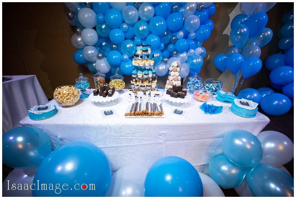 markham convention centre epic 1st birthday party_2325.jpg