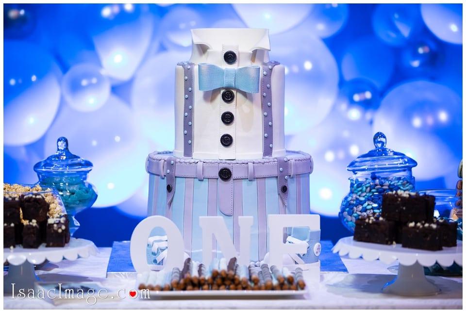 markham convention centre epic 1st birthday party_2333.jpg