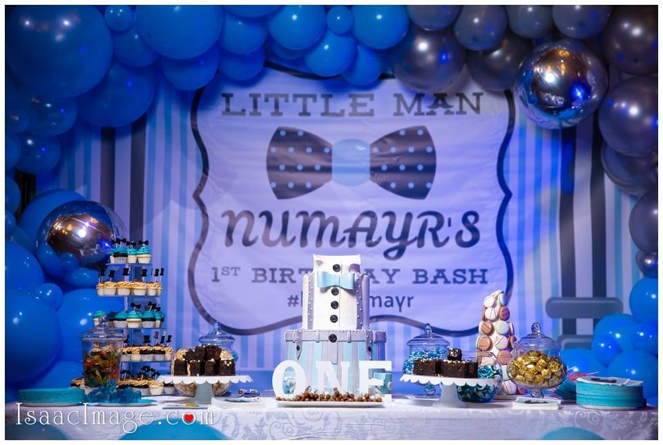 markham convention centre epic 1st birthday party_2334.jpg