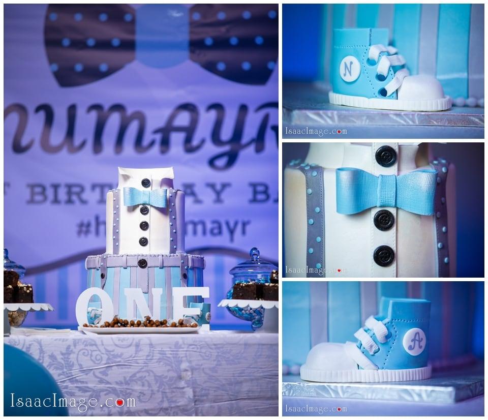 markham convention centre epic 1st birthday party_2335.jpg