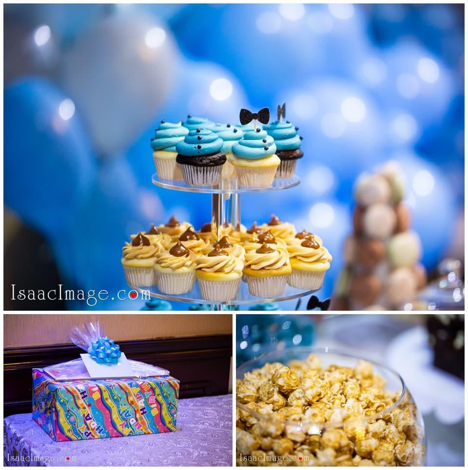 markham convention centre epic 1st birthday party_2339.jpg